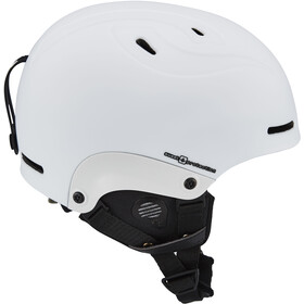 Sweet Protection Blaster Casque de ski, satin white